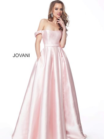 Jovani Style #65939