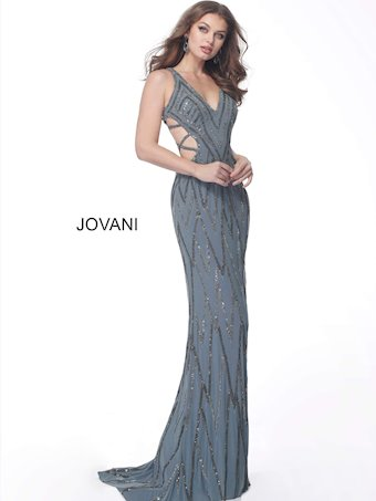 Jovani 65993