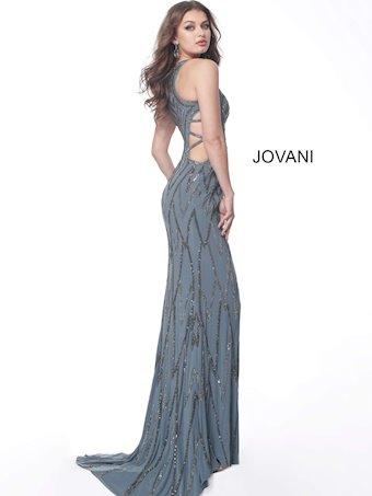Jovani Style #65993