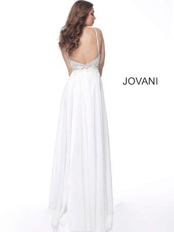 Jovani 66019