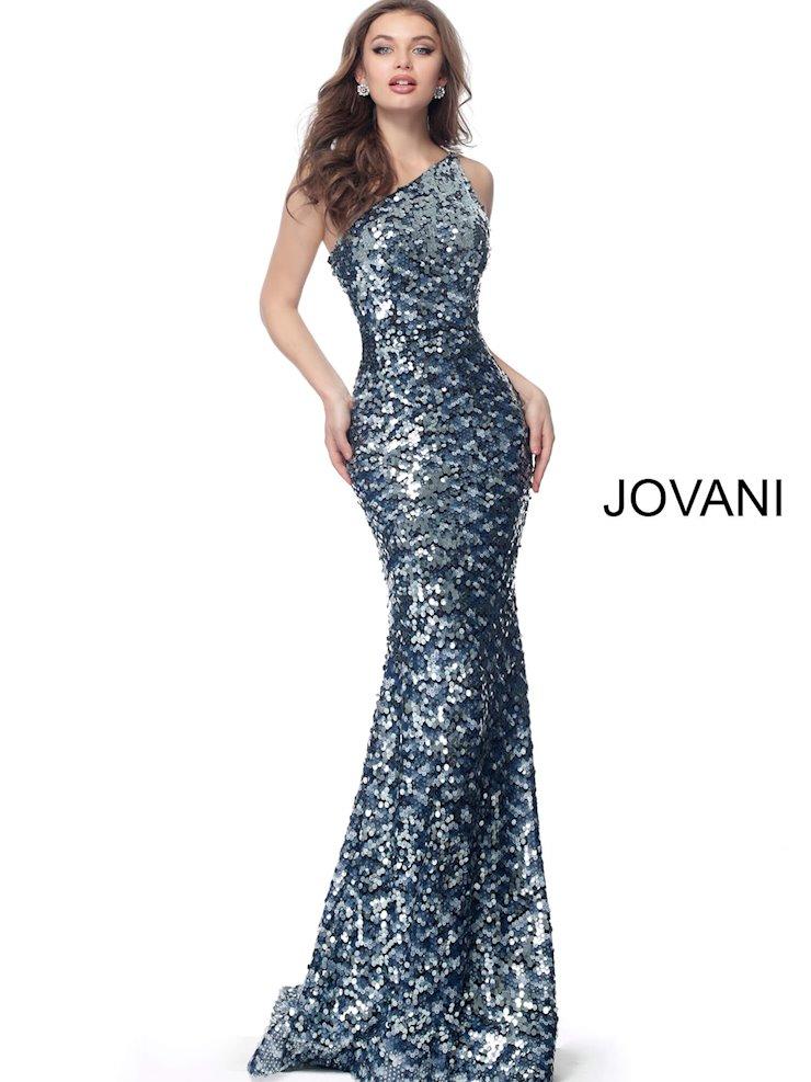 Jovani Style #66033 Image