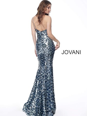 Jovani Style No.66033