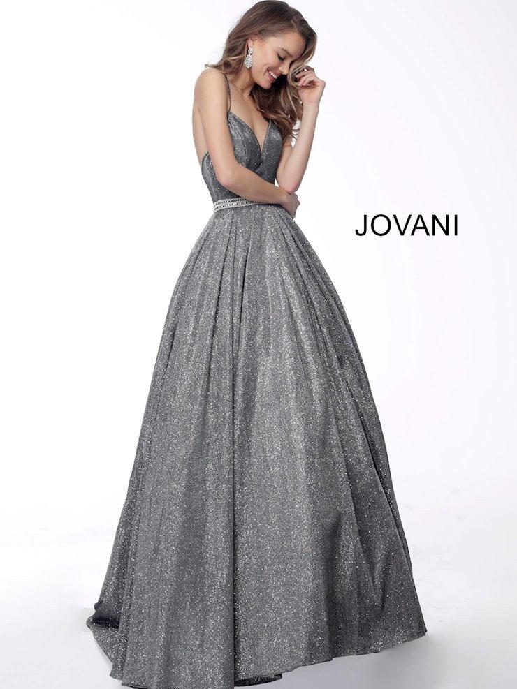 Jovani Style #66038