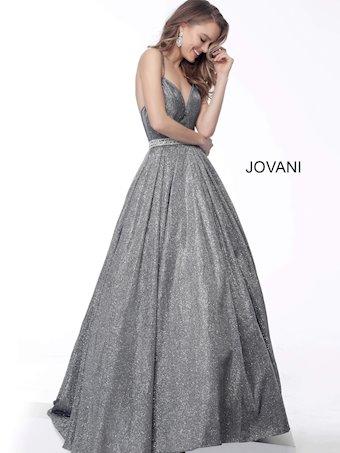 Jovani 66038