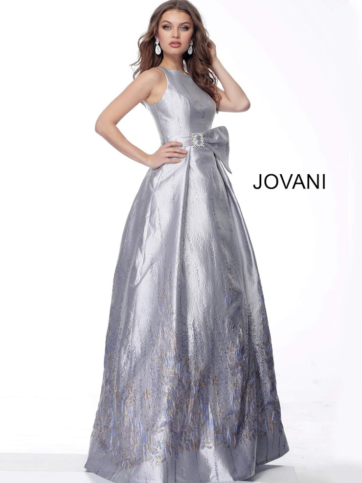 Jovani 66104