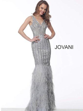 Jovani Style #66233