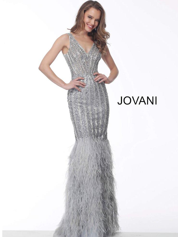 Jovani 66233