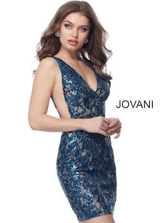 Jovani #66315