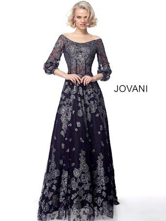 Jovani Style #66355