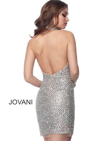 Jovani Style #66549