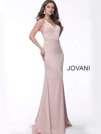 Jovani #66682