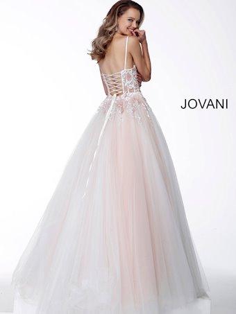 Jovani Style #66725