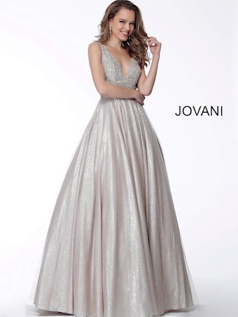 Jovani 66863