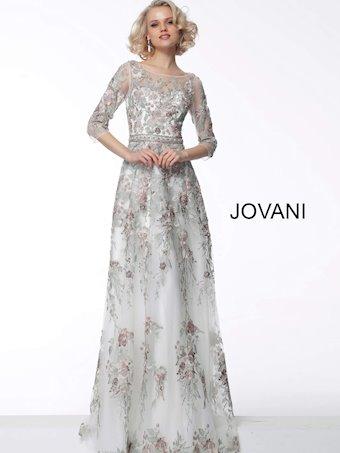 Jovani Style #66871