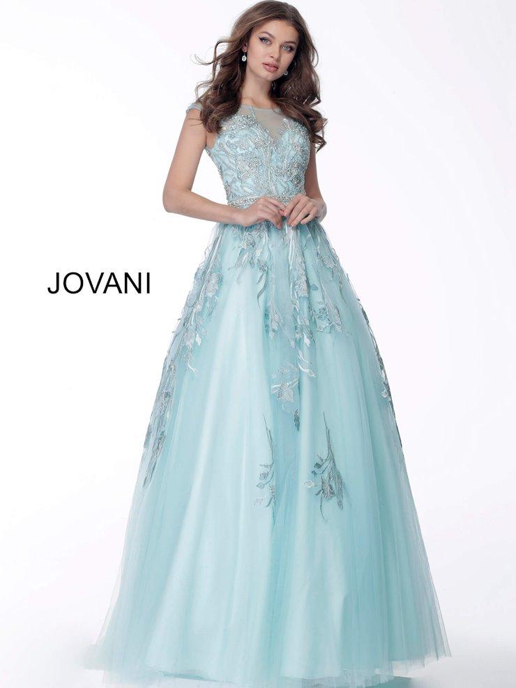 Jovani 66882