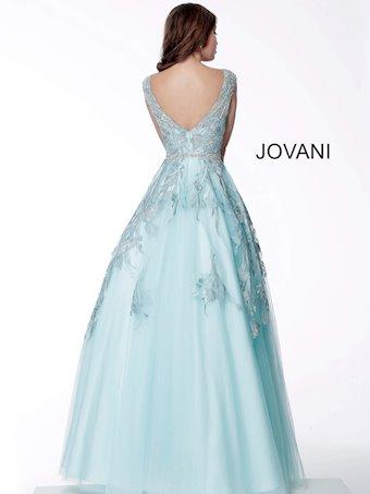 Jovani Style #66882