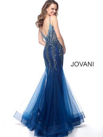 Jovani Style #67034