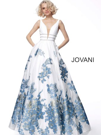 Jovani #67037
