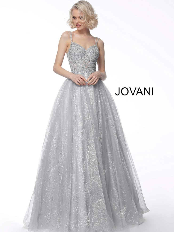 Jovani Style #67051 Image