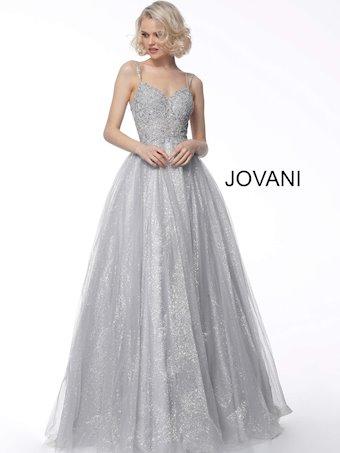 Jovani 67051