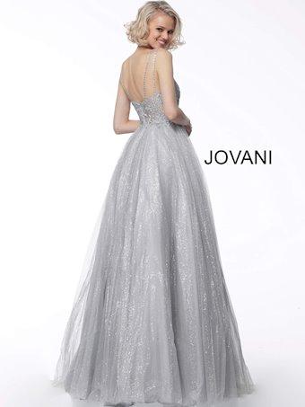 Jovani Style #67051