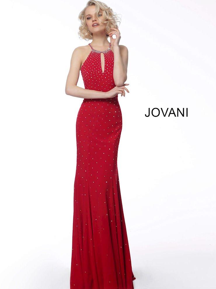 Jovani Style No.67101