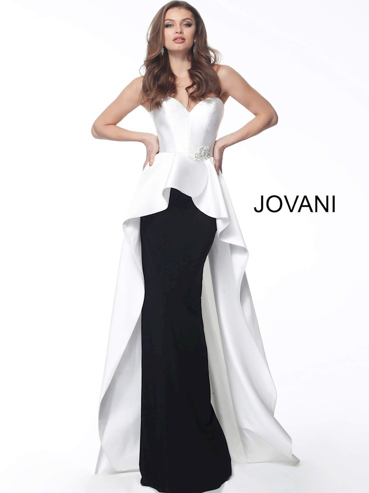 Jovani 67123