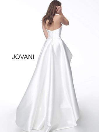 Jovani #67123