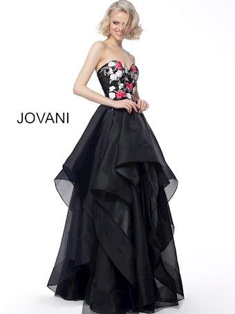 Jovani #67206