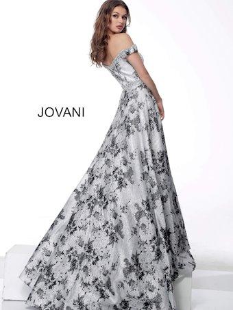 Jovani Style #67218
