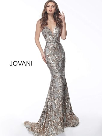 Jovani Style No.67347