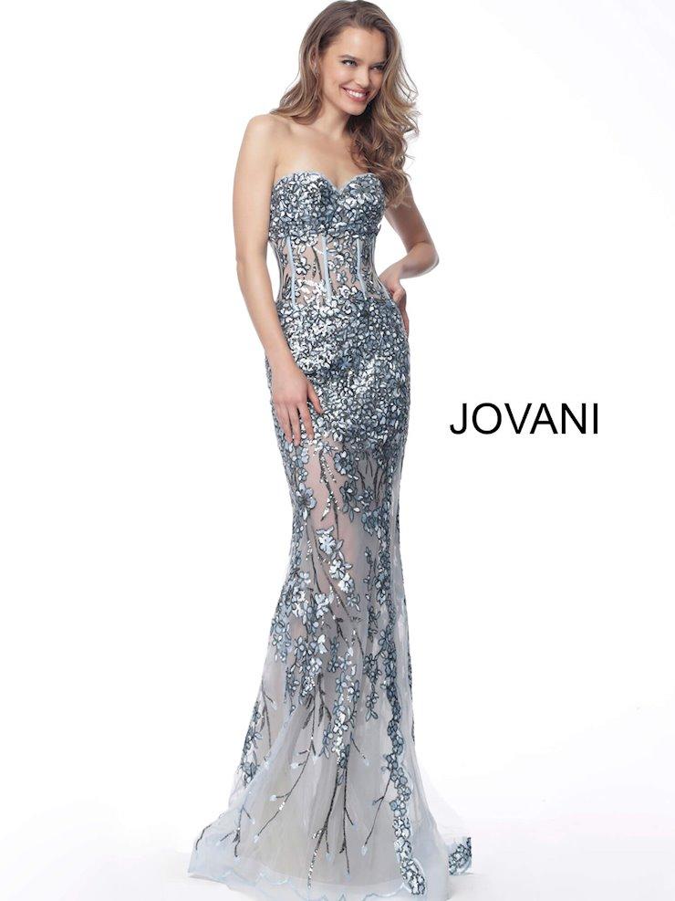 Jovani 67452