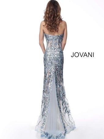 Jovani Style #67452