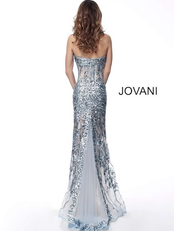 Jovani #67452