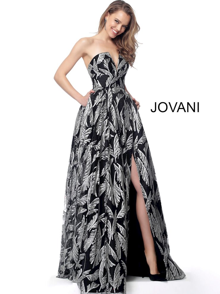 Jovani 67561
