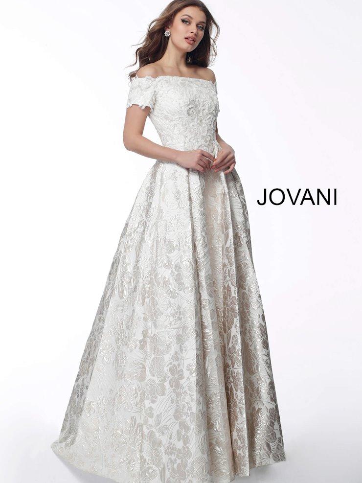 Jovani 67632