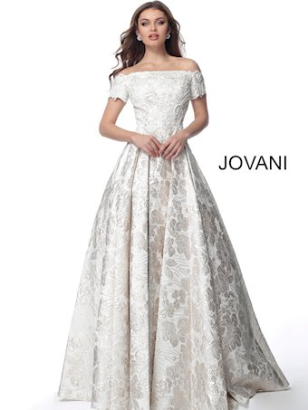 Jovani #67632