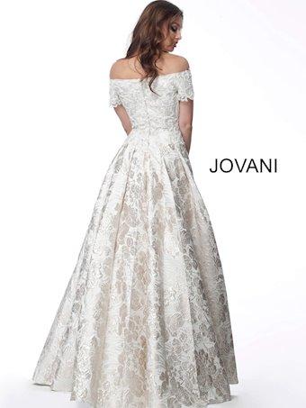 Jovani Style #67632