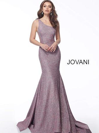 Jovani #67650