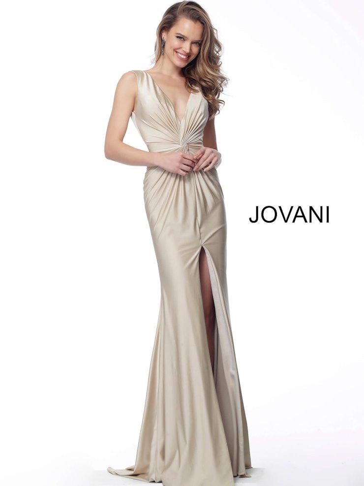 Jovani 67701