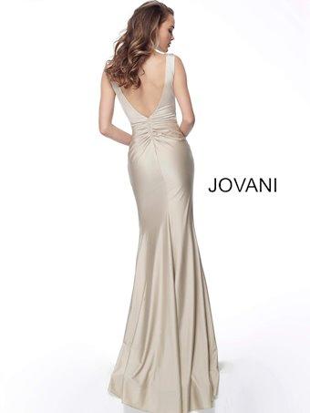 Jovani #67701