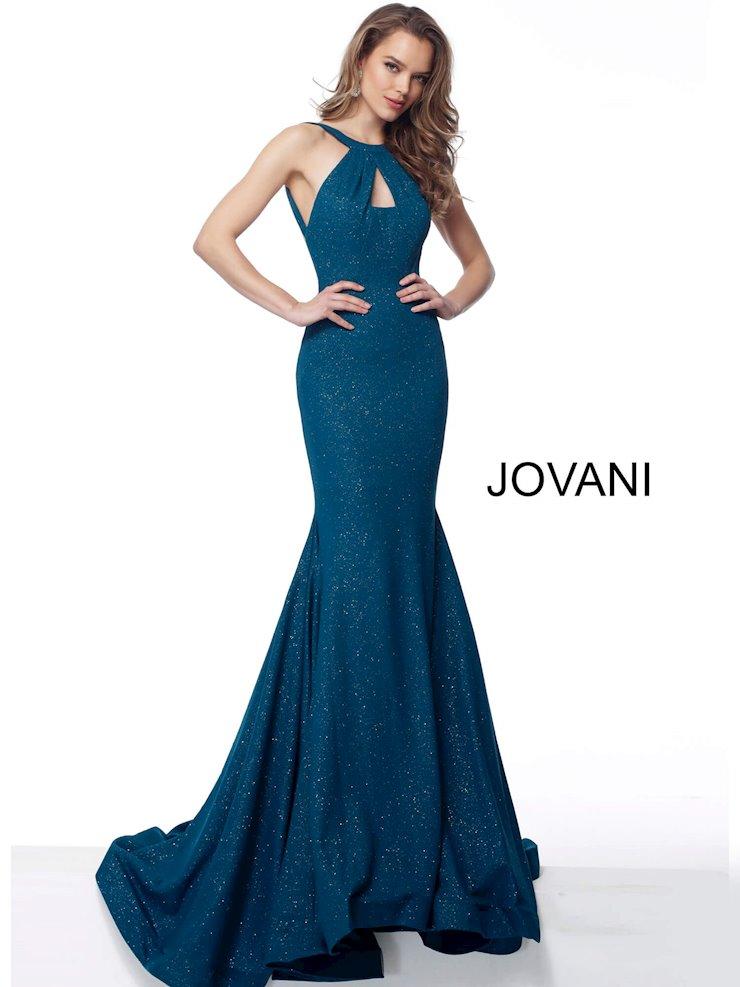 Jovani 67702