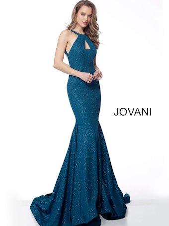 Jovani Style No.67702