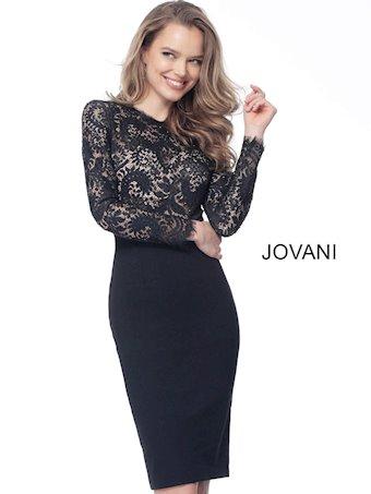 Jovani 67754