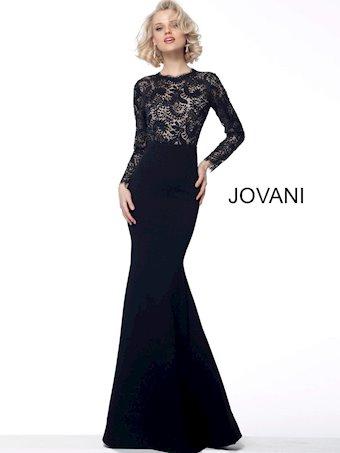 Jovani Style #67755
