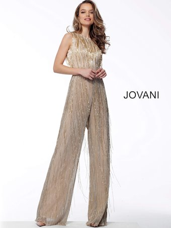 Jovani Style #67878
