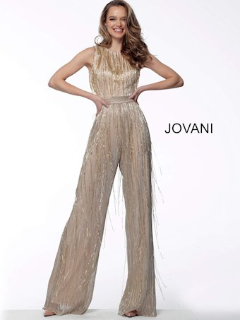 Jovani #67878