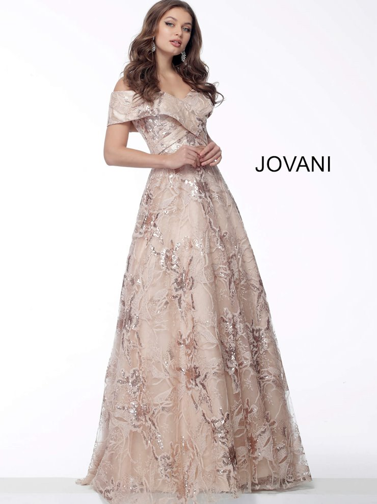 Jovani #67911  Image
