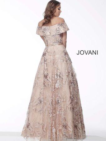 Jovani 67911
