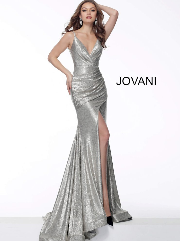 Jovani Style No.67977
